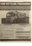 Galway Advertiser 2003/2003_07_10/GA_10072003_E1_017.pdf