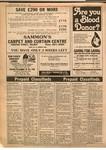 Galway Advertiser 1980/1980_04_10/GA_10041980_E1_012.pdf