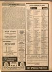 Galway Advertiser 1980/1980_04_10/GA_10041980_E1_004.pdf