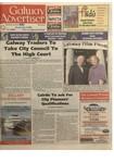 Galway Advertiser 2003/2003_07_10/GA_10072003_E1_001.pdf
