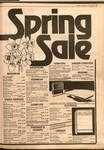 Galway Advertiser 1980/1980_04_10/GA_10041980_E1_007.pdf