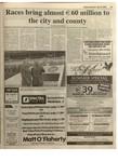 Galway Advertiser 2003/2003_07_10/GA_10072003_E1_019.pdf