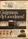 Galway Advertiser 1980/1980_12_11/GA_11121980_E1_013.pdf