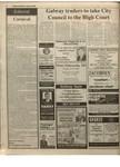 Galway Advertiser 2003/2003_07_10/GA_10072003_E1_002.pdf