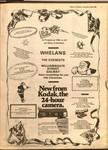 Galway Advertiser 1980/1980_12_11/GA_11121980_E1_007.pdf