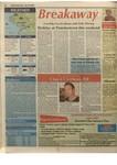 Galway Advertiser 2003/2003_07_10/GA_10072003_E1_018.pdf