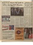 Galway Advertiser 2003/2003_07_10/GA_10072003_E1_012.pdf