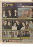 Galway Advertiser 2003/2003_07_10/GA_10072003_E1_020.pdf