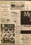 Galway Advertiser 1980/1980_12_11/GA_11121980_E1_012.pdf