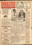 Galway Advertiser 1980/1980_12_11/GA_11121980_E1_001.pdf