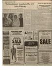 Galway Advertiser 2003/2003_07_24/GA_24072003_E1_004.pdf