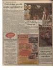 Galway Advertiser 2003/2003_07_24/GA_24072003_E1_012.pdf