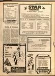 Galway Advertiser 1980/1980_12_11/GA_11121980_E1_011.pdf