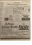 Galway Advertiser 2003/2003_07_24/GA_24072003_E1_019.pdf