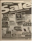 Galway Advertiser 2003/2003_07_24/GA_24072003_E1_011.pdf