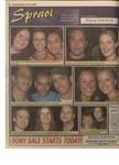 Galway Advertiser 2003/2003_07_24/GA_24072003_E1_020.pdf
