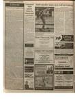 Galway Advertiser 2003/2003_07_24/GA_24072003_E1_002.pdf