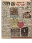 Galway Advertiser 2003/2003_07_24/GA_24072003_E1_016.pdf