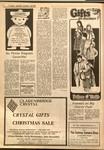 Galway Advertiser 1980/1980_12_11/GA_11121980_E1_008.pdf