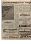 Galway Advertiser 2003/2003_07_24/GA_24072003_E1_010.pdf