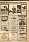 Galway Advertiser 1980/1980_12_11/GA_11121980_E1_014.pdf