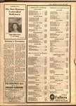 Galway Advertiser 1980/1980_12_11/GA_11121980_E1_005.pdf