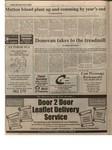 Galway Advertiser 2003/2003_07_24/GA_24072003_E1_008.pdf