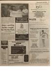 Galway Advertiser 2003/2003_07_24/GA_24072003_E1_017.pdf
