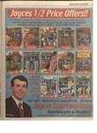 Galway Advertiser 2003/2003_07_24/GA_24072003_E1_005.pdf