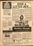 Galway Advertiser 1980/1980_12_11/GA_11121980_E1_017.pdf