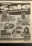 Galway Advertiser 2003/2003_07_03/GA_03072003_E1_013.pdf