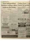 Galway Advertiser 2003/2003_07_03/GA_03072003_E1_004.pdf