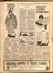 Galway Advertiser 1980/1980_12_11/GA_11121980_E1_003.pdf