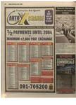 Galway Advertiser 2003/2003_07_03/GA_03072003_E1_038.pdf