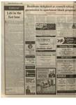 Galway Advertiser 2003/2003_07_03/GA_03072003_E1_002.pdf