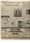 Galway Advertiser 2003/2003_07_03/GA_03072003_E1_008.pdf