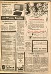 Galway Advertiser 1980/1980_12_11/GA_11121980_E1_010.pdf