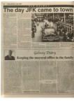 Galway Advertiser 2003/2003_07_03/GA_03072003_E1_032.pdf