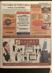 Galway Advertiser 2003/2003_07_03/GA_03072003_E1_031.pdf
