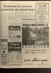 Galway Advertiser 2003/2003_07_03/GA_03072003_E1_019.pdf