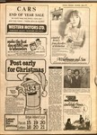 Galway Advertiser 1980/1980_12_11/GA_11121980_E1_009.pdf