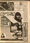 Galway Advertiser 1980/1980_12_11/GA_11121980_E1_016.pdf