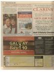 Galway Advertiser 2003/2003_07_03/GA_03072003_E1_020.pdf