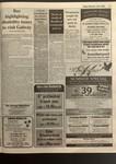 Galway Advertiser 2003/2003_07_03/GA_03072003_E1_017.pdf