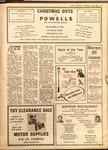 Galway Advertiser 1980/1980_12_11/GA_11121980_E1_019.pdf