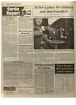 Galway Advertiser 2003/2003_07_03/GA_03072003_E1_028.pdf