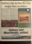 Galway Advertiser 2003/2003_07_03/GA_03072003_E1_033.pdf
