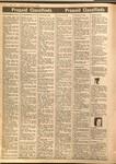 Galway Advertiser 1980/1980_12_11/GA_11121980_E1_020.pdf