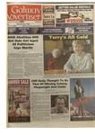 Galway Advertiser 2003/2003_07_03/GA_03072003_E1_001.pdf