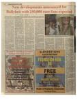 Galway Advertiser 2003/2003_07_03/GA_03072003_E1_022.pdf